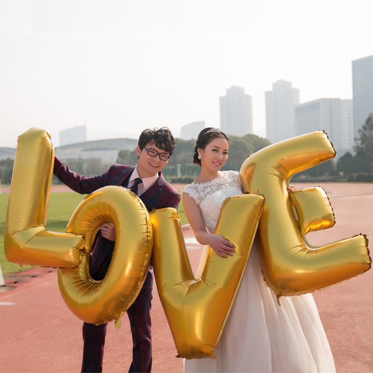 Cheap balloon arch decorations, Buy Quality balloon toy directly from China balloon wedding decor Suppliers: 									  																																																																																									2.2g 100Pcs/lot