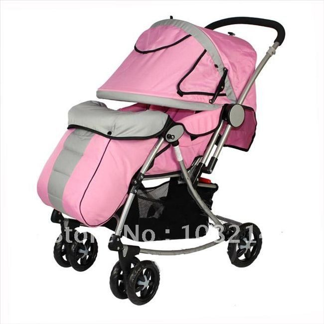 17 Best Ideas About Baby Girl Strollers On Pinterest