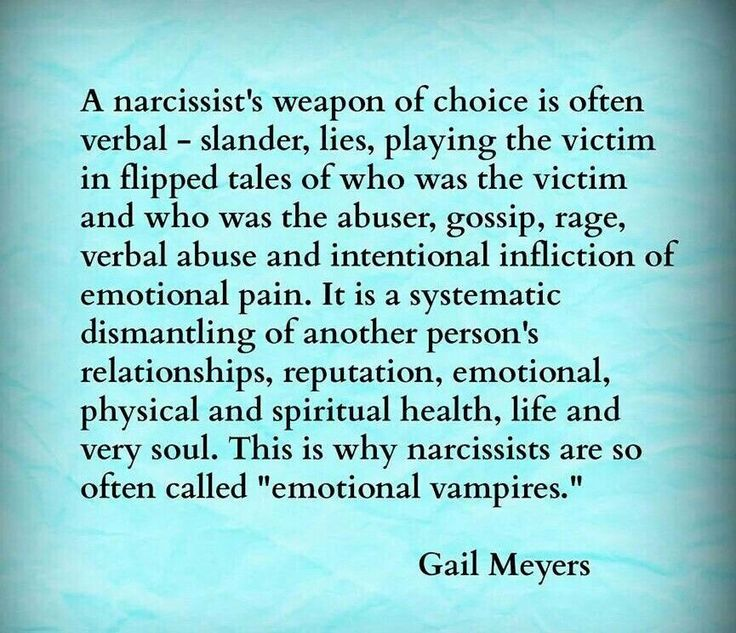 characteristics of partner violence Intimate partner violence is one of the most common forms of violence against women and includes physical, sexual, and emotional abuse and controlling behaviours by an intimate partner.