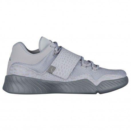 $109.99 #kickstagram #solelysneakers #haydenoliver #babiesofinstagram #kicksmafia #legionofsoles #oquim  jordan 5 wolf grey,Jordan J23 - Mens - Basketball - Shoes - Wolf Grey/Cool Grey-sku:54557013 http://jordanshoescheap4sale.com/229-jordan-5-wolf-grey-Jordan-J23-Mens-Basketball-Shoes-Wolf-Grey-Cool-Grey-sku-54557013.html