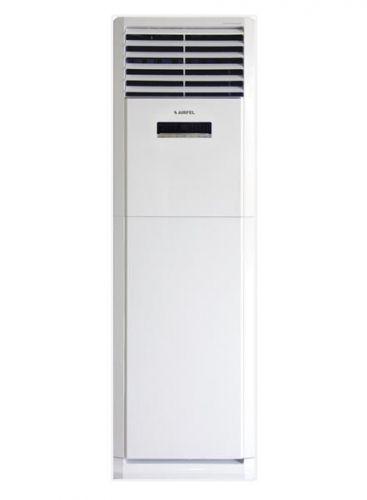 Airfel AFS46-0901F/R2 Salon Tipi Klima (46.500 Btu) Sessiz çalışma özelliği ile kullanıcılarını etkileyen bu klima ile hem ısınacak hemde serinleyeceksiniz. R410A gaz kullanarak çevre dostu olduğunu kanıtlayan Airfel, uyku modu özelliği ile siz uyurken odanın ısısını koruyarak düşük enerji harcar ve çalışmaya devam eder. http://www.beyazesyamerkezi.com/Airfel-AFS46-0901F-R2-Salon-Tipi-Klima-46-500-Btu.html