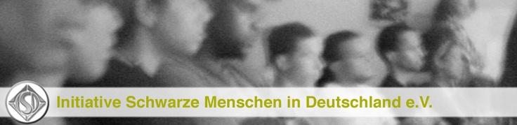 Offener Brief an die taz / Stellungnahme der ISD – Initiative Schwarze Menschen in Deutschland