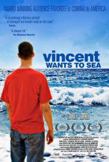 Vincent will Meer (2010)  ★★★★☆
