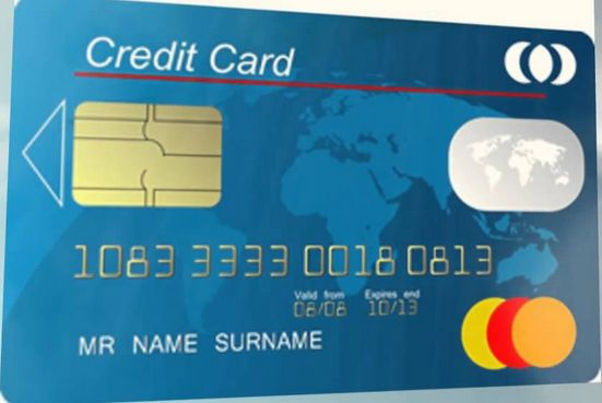 You obtain a few types of cards when applying for any Virtual card plus they are a master cards VCC along with virtual visa cards. Nowadays, most of the companies accepting these kind of cards.