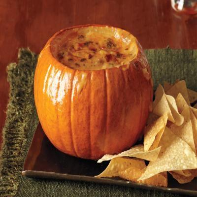 Halloween Recipes :)