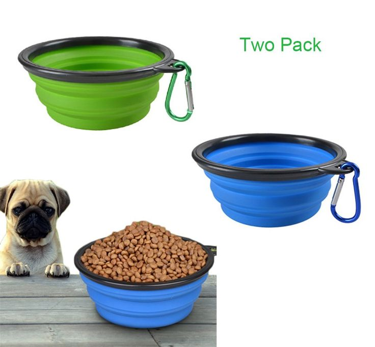 1153 Best Dog Feeding And Watering Supplies Images On