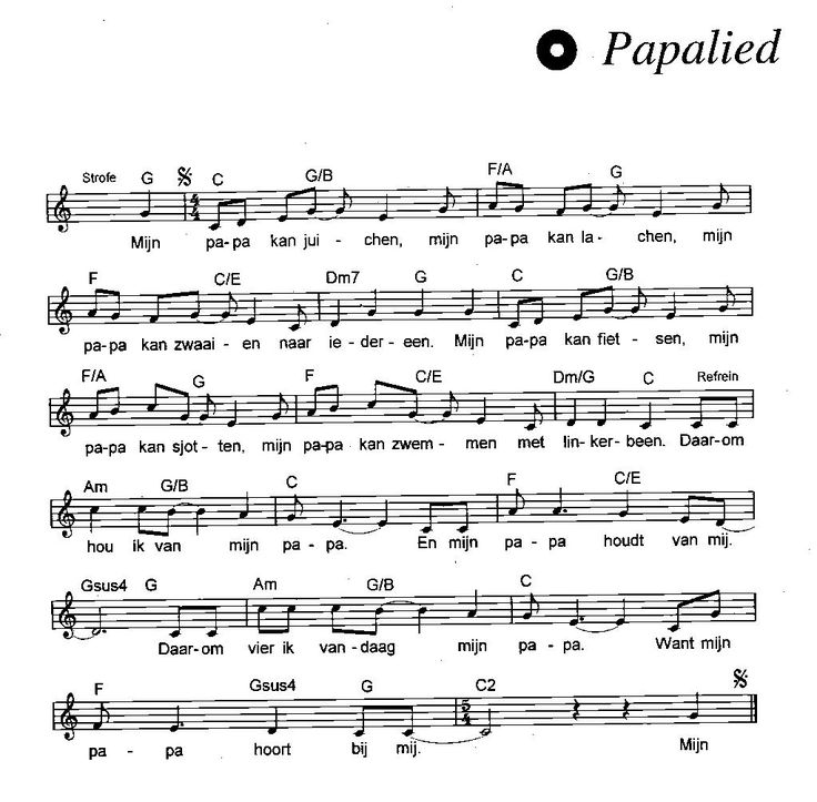 185 Best Images About Sheet Music On Pinterest: 17 Best Images About Muzieknoten On Pinterest