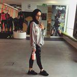 zayn (@zee.nowarah) • Instagram photos and videos