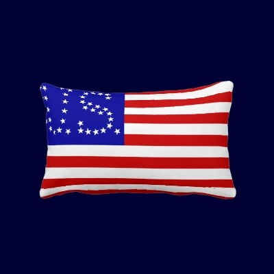 us flag small