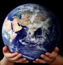 Googma Sansar: Address the Climate Change Impacts