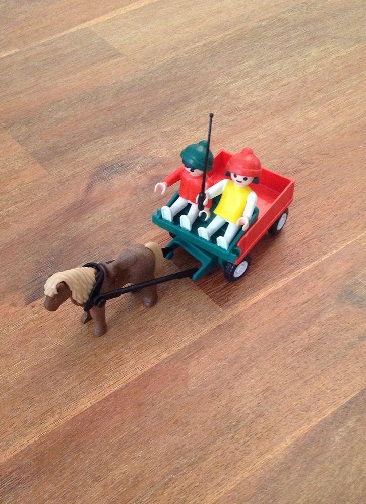 Die besten 25 ponykutsche ideen auf pinterest for Kutsche playmobil