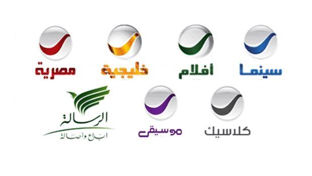 تردد جميع قنوات روتانا وقناة روتانا سينما Rotana Cinema الجديد 2020 على نايل سات و عرب سات شوف 360 الإخبارية White Out