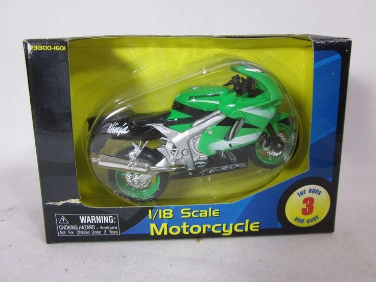 13 Hazard Motorcycle For Sale