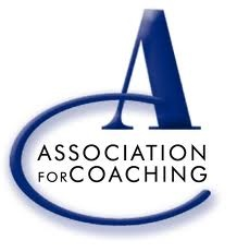 Promoting professional standards in coaching