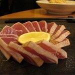 Top 5 sushi Milano, il meglio dei ristoranti giapponesi