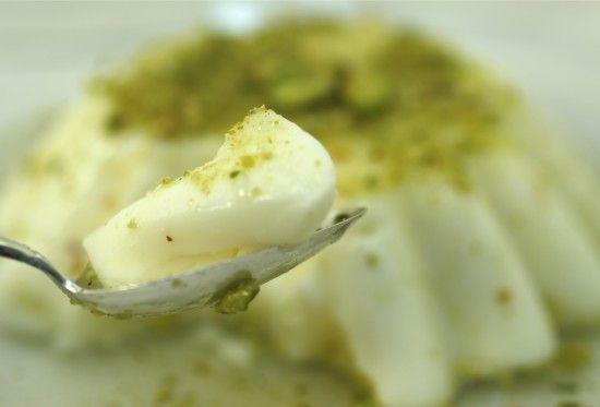 spoonful of ashtaliyeh