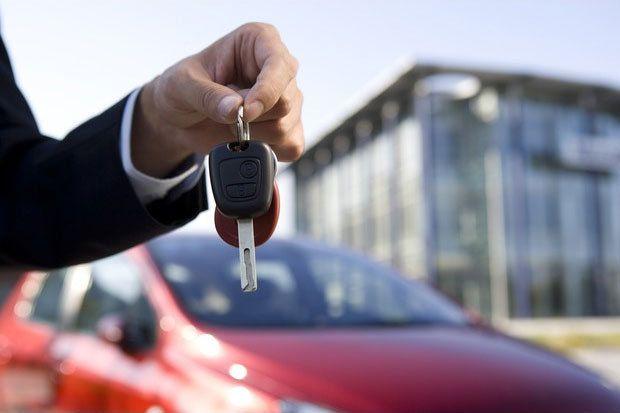 Auto-Car Dealer Fraud – New Regulation Against Financial Fraud