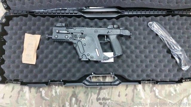 Kriss Vector SDP .45 ACP 45ACP 45 - http://gunsforsalebuy.com/kriss-vector-sdp-45-acp-45acp-45.html