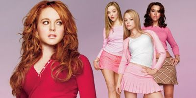 Update On 'Mean Girls' 2    Lindsay Lohan really wants to makeMean Girls 2 Its safe to say things havent necessarily been ideal for the young starlet as of late but shes working on turning things around. Notably by hoping shell return to her former glory found in the 2004 high school comedyMean Girls.  Its not merely that shes crossing her fingers wishing itll happen; she actually wrote a treatment for the sequel and wants original screenwriter Tina Fey to sign on. Sitting down for aCNN…
