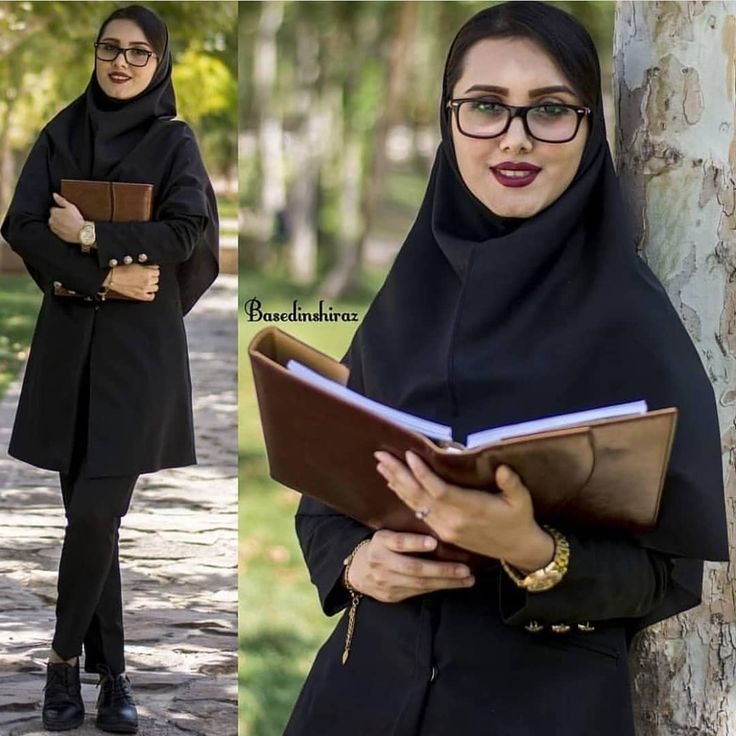 �� ����� ���� ����� ���� ���� student style
