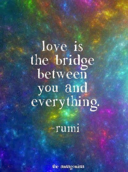 dbcbcedd87ab13ce7fbbe44dedc9e5e6--spirituality-inspiring-quotes.jpg
