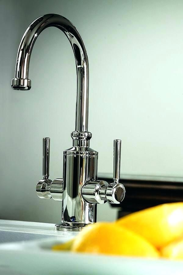 Types Of Bathroom Kitchen Sink Faucets For Home Kitchen Sink