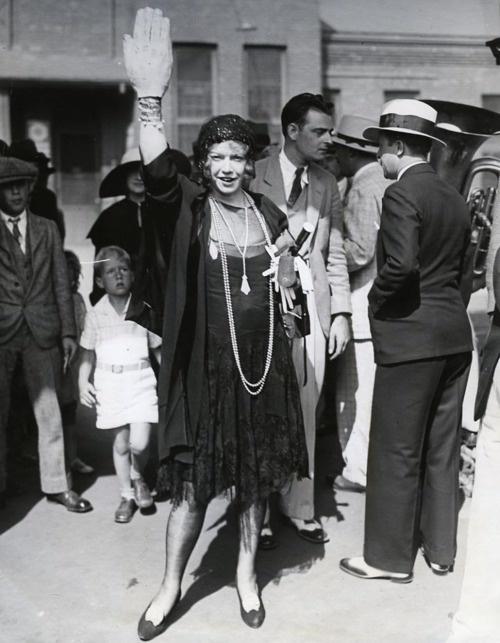 22 Best 1920s Nightclub & Speakeasy Images On Pinterest