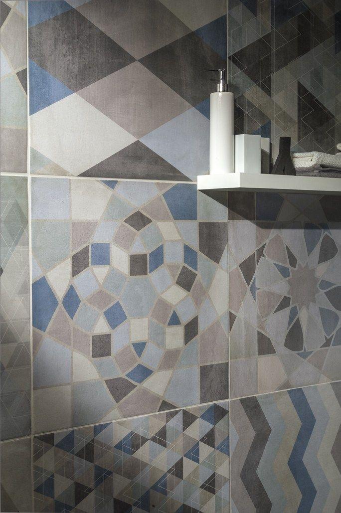 1000 images about ceramiche caesar on pinterest indigo. Black Bedroom Furniture Sets. Home Design Ideas