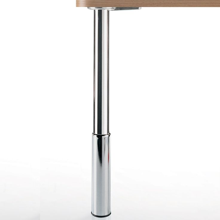 Our Tremendous Selection Of Wood Or Metal Table Bases And Desk Legs  Includes Table, Counter