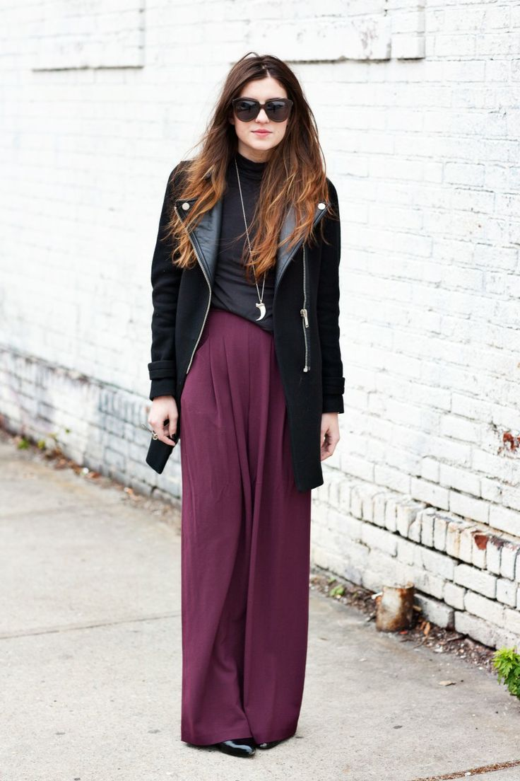 best 25 oxblood ideas on burgundy