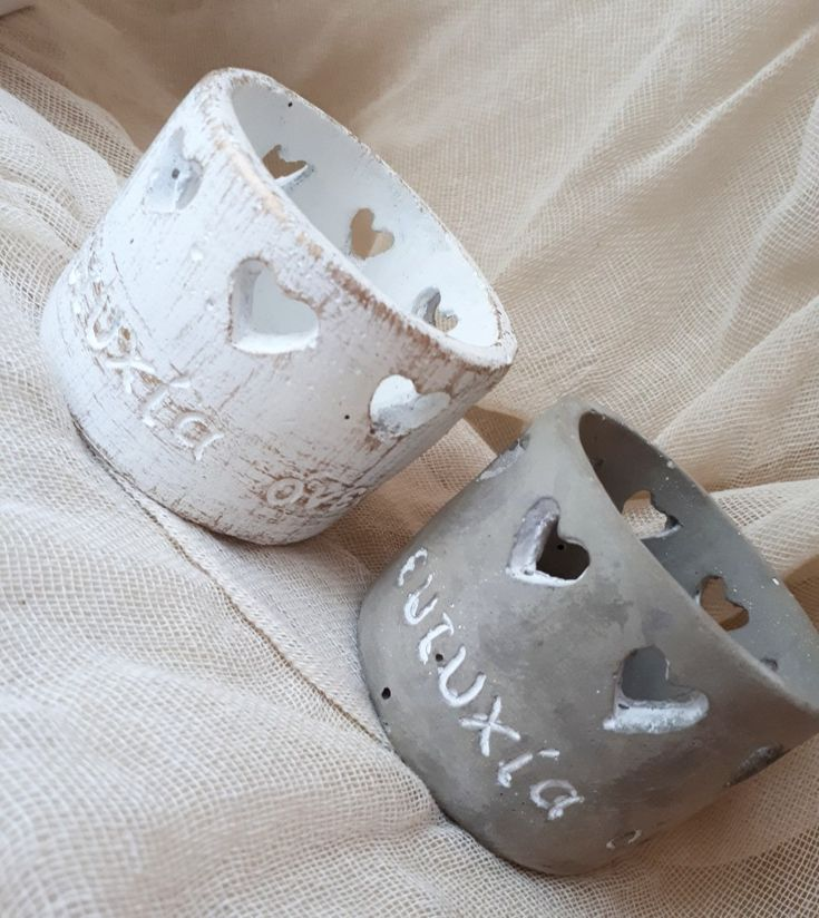 Πήλινα ρεσο με ευχές και καρδούλες για μοναδικές μπομπονιέρες γάμου! Καλέστε 2105157506 #γαμος #baptism#babyshower #mpomponieres#vaptisi#vaftisi#βάπτιση #βάφτιση#baptism##μπομπονιερα #μπομπονιέρες #μπομπονιερες α#valentinachristina#μπομπονιερα #vaptism#athens#greece#handmade #christeningfavors#greek#greekdesigners#handmadeingreece#greekproducts #μπομπονιερες_γαμου#weddingfavors #baptismfavors #luxury#weddingaccesories