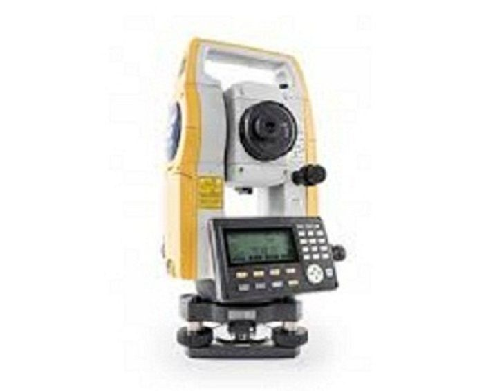 Jual Murah Total Station Topcon Es 65 Series | TRANS SURVEY