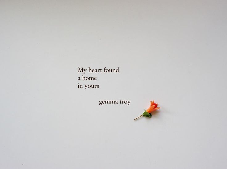 """2,043 Likes, 42 Comments - Gemma Troy Poetry (@gemmatroypoetry) on Instagram: """"Please Read*  . I loved you before I met you I know this because I didn't just fall for you my…"""""""
