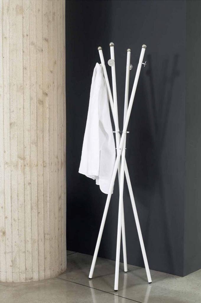 7 best appendiabiti images on pinterest | clothes hanger, coat ... - Attaccapanni Da Bagno