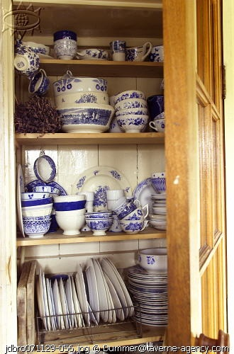 How To Make A Closet Into A China Cabinet Woodworking