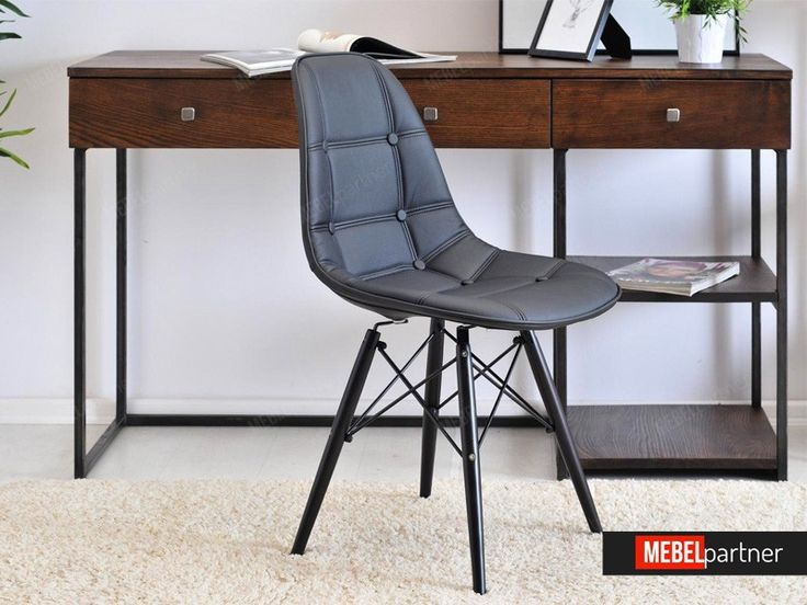 Krzesło MPC WOOD TAP