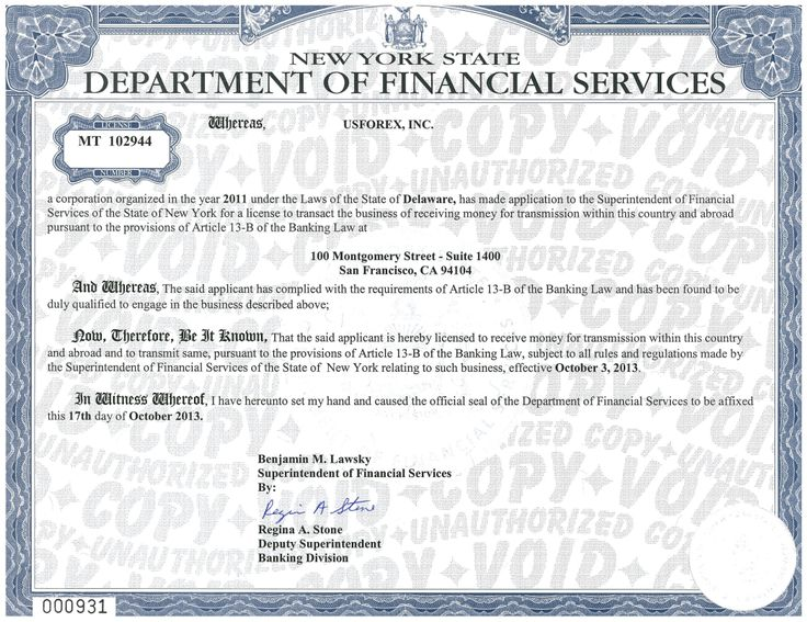 Usa Financial Service License For Operating In The Usa And. Is Gay Marriage Legal In Vegas. Fraudulent Use Of A Credit Card. Ida B Wells Biography What Is A Split System. How To Invest Money In The Stock Market. Umbilical Cord Drug Testing Puerto Rico Wire. Allstate Insurance Dallas Tx. Best Workouts Weight Loss Best Itsm Software. How To Do Notecards For A Research Paper