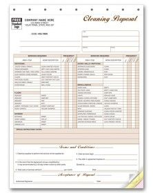 Best Business Forms Images On   Business Free