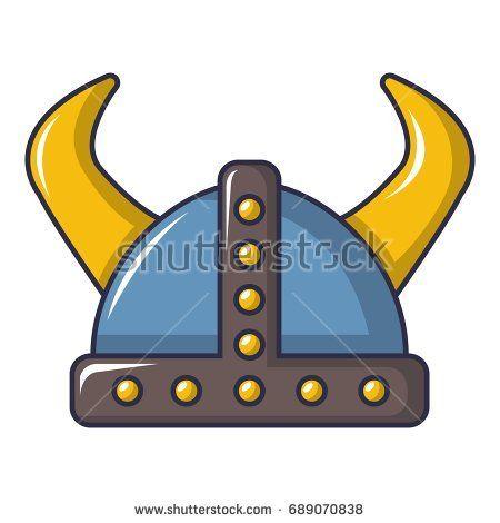 best 10 viking helmet ideas on pinterest vikings