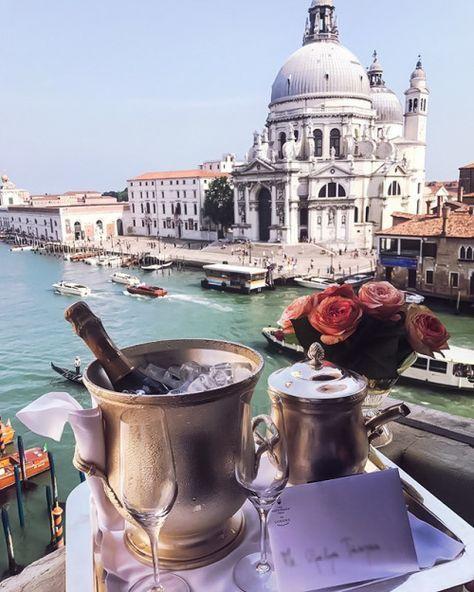 Venice has my heart