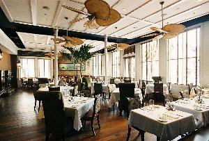 Martha Lou S Kitchen Top  Restaurants