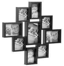 Resultado de imagen para portaretratos de fotografias multiples