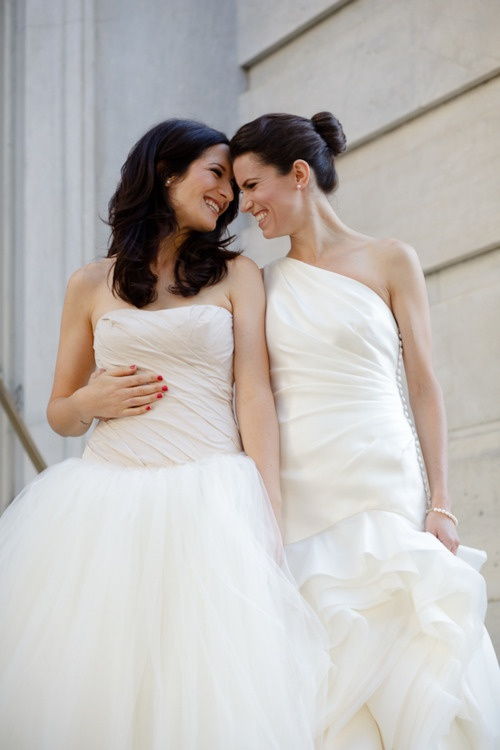 lesbian wedding dresses 49 best lovely images on beautiful 5502