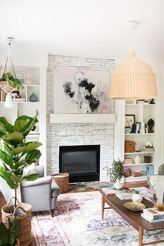 200 best Handmade Home Decor images on Pinterest | Decorating ...