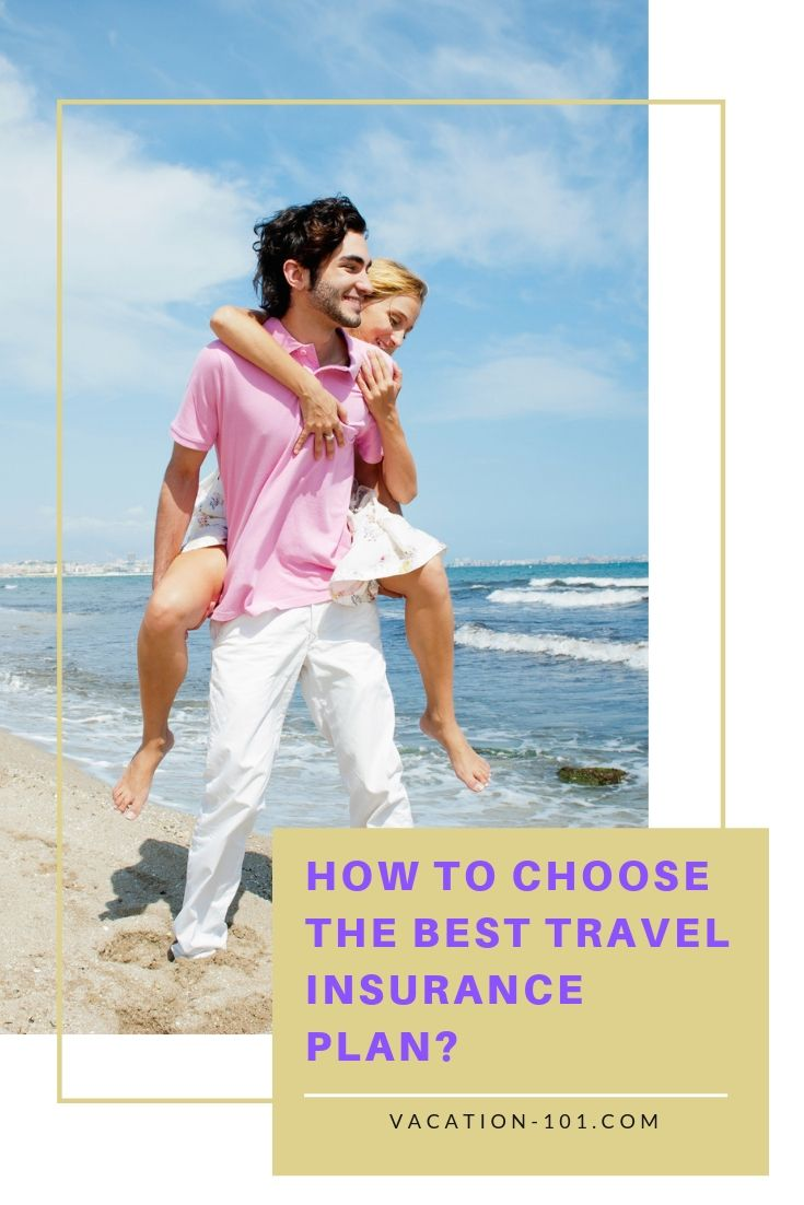 9 Must Know Tips To Compare International Travel Insurance International Travel Insurance Best Travel Insurance