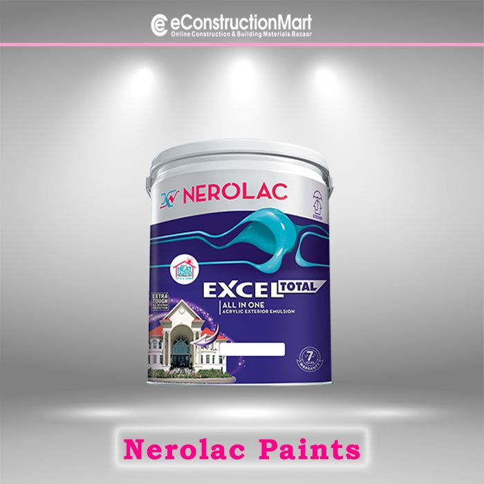 19 best wall paints images on pinterest asian paints - Exterior painting in cold weather ...