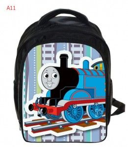 backpack A11 toddler/preschool