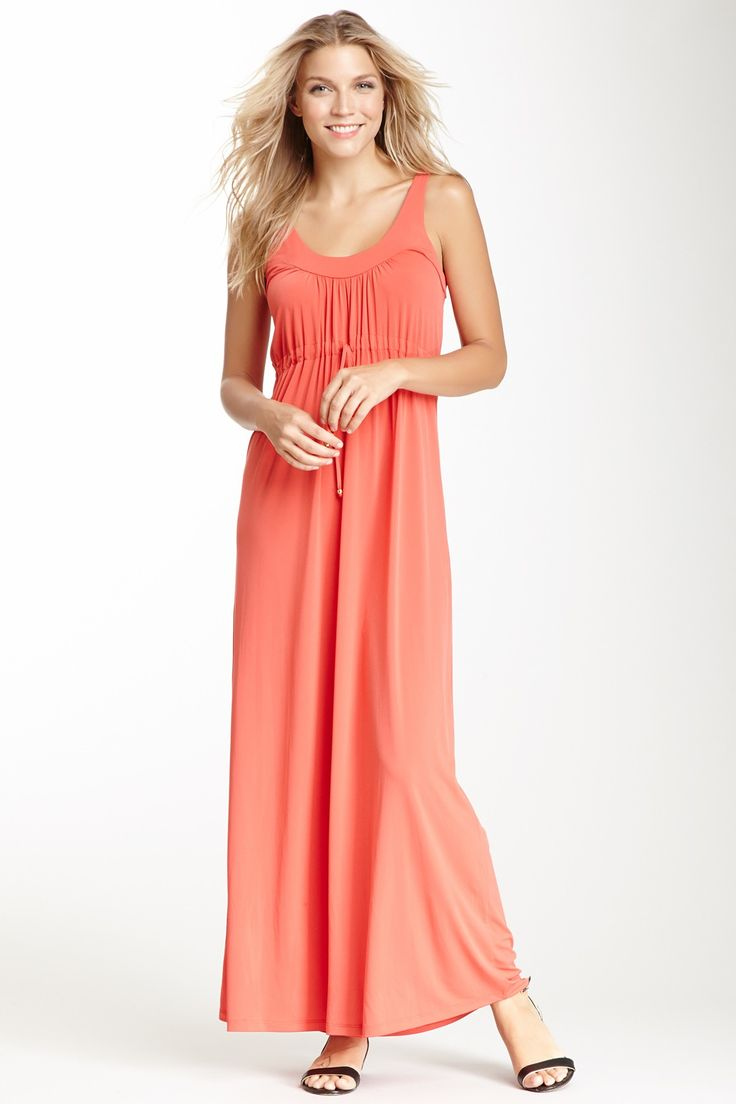 15 best Hochzeit - Kleid images on Pinterest | Homecoming dresses ...