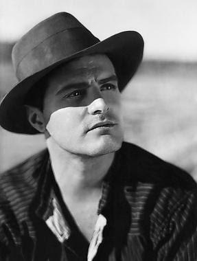 Tauno Palo, famous finnish actor... 1908 - 1982