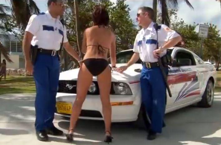 Free online reno 911 movie